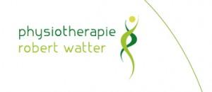 Physiopraxis Mainz, Robert Watter